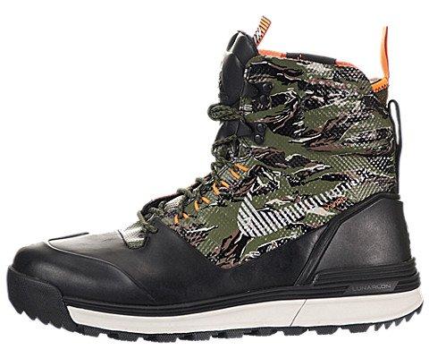 Nike Lunar Terraarktos ACG Boot Legion Green - Black - Da...