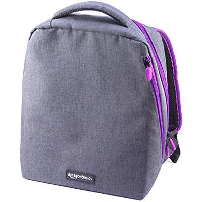 amazonbasics-backpack-for-super-nes