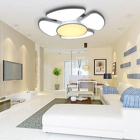 contemporary indoor lighting. VINGO® 90W LED Ceiling Light Round Living Room Energy Saving Lamp Bedroom Contemporary Indoor Lighting P