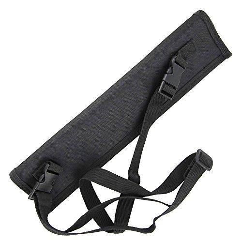 (Katana Bokken Shinai Foam Sword Mini Nylon Carrying Case )