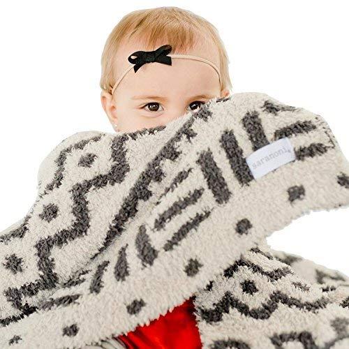 Saranoni SLEEPWEAR ユニセックスベビー   B07345XWJB