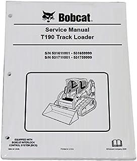 amazon com case 480f 480f ll loader backhoe workshop repair service rh amazon com Case 480F Specs Case 480E Loader