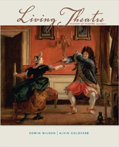 Living theatre a history kindle edition by edwin wilson arts living theatre a history kindle edition by edwin wilson arts photography kindle ebooks amazon fandeluxe Images