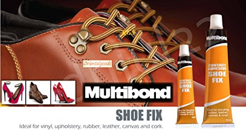 multibond-shoe-fix-repair-contact-adhesive-glue-bonding-rubber-leather-canvas