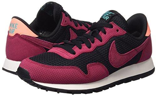 Nike Heren Grijs 518472 Trainingspak Broekjes Multicolour 004