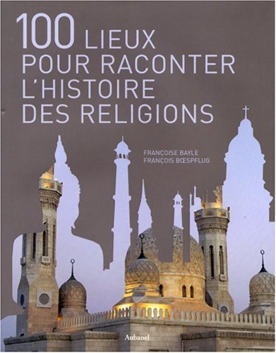 100-Lieux-pour-raconter-les-religions