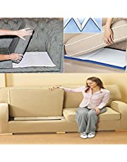 iStyle Mode NEW DELUXE SOFA SEAT REJUVENATOR BOARDS ARMCHAIR SUPPORT 1-2-3 SEATER SAVERS (3 Seater)