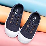 KaMiao Toddler Shoes Soft Anti-Slip Walking Shoes