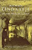 In the Skin of a Lion (Picador Books)