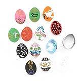 BoFUN Easter