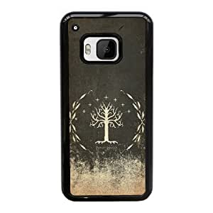 HTC One M9 Cell Phone Case Lord of the Rings KF4075483
