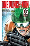https://libros.plus/one-punch-man-5/