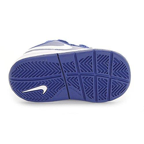 rug Nike Babies blauw Open 4 Unisex Pico tdv slippers xYgRw4Yq