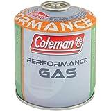 Coleman cartouche de gaz C300Performance, 3000004540