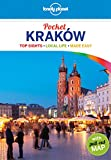 Lonely Planet Pocket Krakow (Travel Guide)