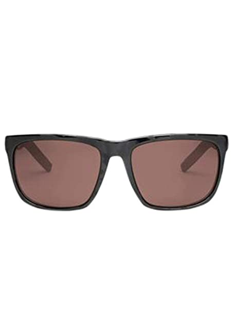 Electric Gafas de sol Knoxville XL Sport Negro Camo-Ohm Rose ...