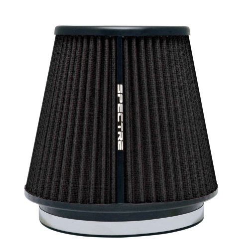 Spectre Performance HPR9892K Air Filter