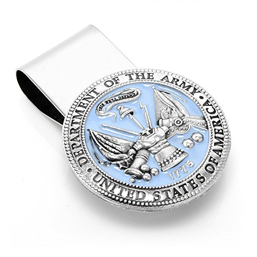 Money Pewter Pewter Army S Clip Pewter Money Clip U Money Army U Army S S U qACf6wq1