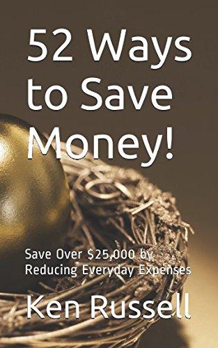 The 8 best ways to save money