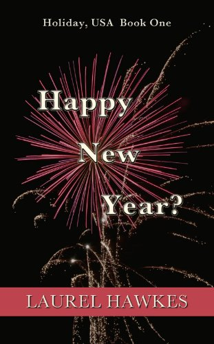 happy new year holiday usa book 1 by hawkes laurel