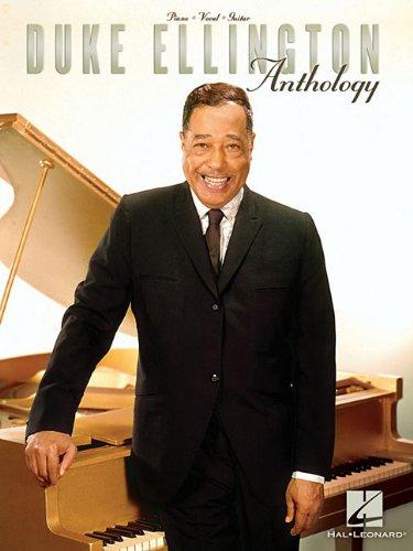 - Duke Ellington Anthology