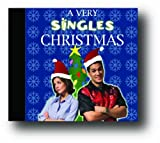 A Very Singles Christmas CD