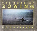 The Book of Rowing