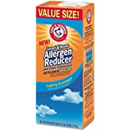 Best Carpet Allergen Reducer Eliminator 42 6 oz