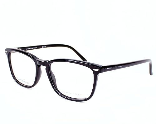 nuovo stile più recente il più votato a buon mercato Occhiali da vista per unisex Seventh Street S 184 807/16 ...