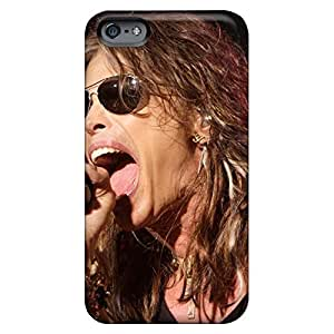 iphone 4 /4s With Nice Appearance phone skins Hot Fashion Design Cases Covers covers steven victor american musician songwriter