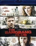 The Bang Bang Club [Blu-ray]