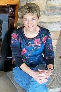 Jeanne Glidewell