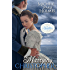 Marrying Christopher (A Hearthfire Romance Book 3)