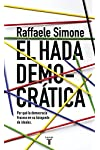 https://libros.plus/el-hada-democratica/