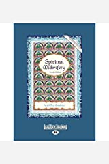 [(Spiritual Midwifery: Fourth Edition)] [Author: Ina May Gaskin] published on (September, 2012) Paperback