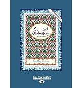 [ Spiritual Midwifery: Ina May Gaskin (Large Print 16pt) Gaskin, Ina May ( Author ) ] { Paperback } 2012