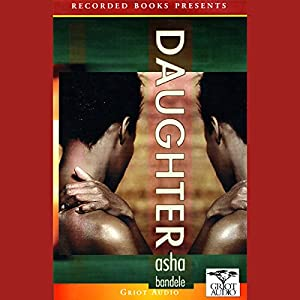 Daughter Audiobook