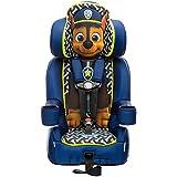 KidsEmbrace Paw Patrol Booster Car Seat, Nickelodeon...
