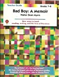 Bad Boy (TG), Novel Units, Inc. Staff, 1605390186