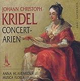 Concert-Arien