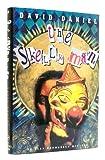 The Skelly Man, David Daniel, 0312136021
