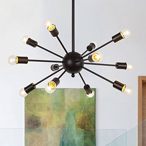 Pendant Lights For Living Room