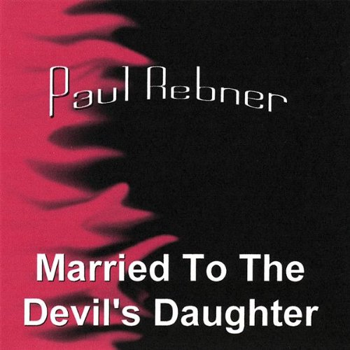 play a blue song for me by paul rebner on amazon music amazon com