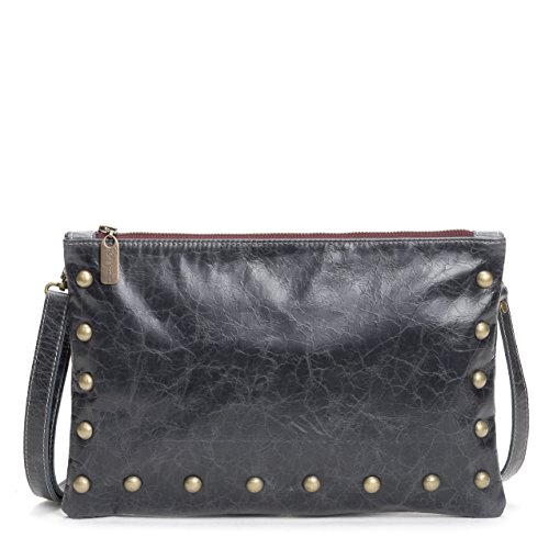 medium-sized-studded-crossbody-clutch-in-distressed-charcoal-italian-leather