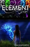 Element, Part 1 (The Natalie Vega Saga)