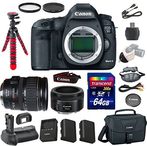 canon-eos-5d-mark-iii-223-mp-full-frame-cmos-digital-slr-camera-with-canon-ef-28-135mm-f-35-56-is-us