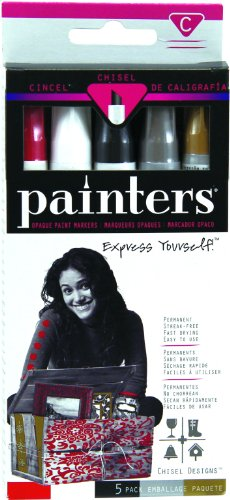 Elmer's 7522 Painting and Drawing, Multi -