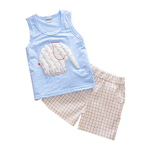 ftsucq-little-boys-cartooon-elephant-vest-striped-two-pieces-shorts-setsblue-90