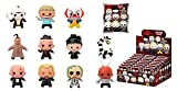DC Horror Series 1 Collectible Blind Bag Key Chains