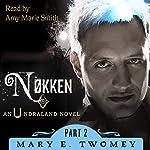 Nokken: Undraland, Volume 2 | Mary E. Twomey